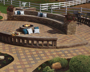 EP Henry Classic Paver Collection - Harmony Hardscape Supply