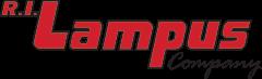 R.I. Lampus